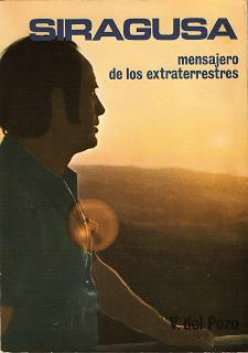 Despedida a Eugenio Siragusa Messag10