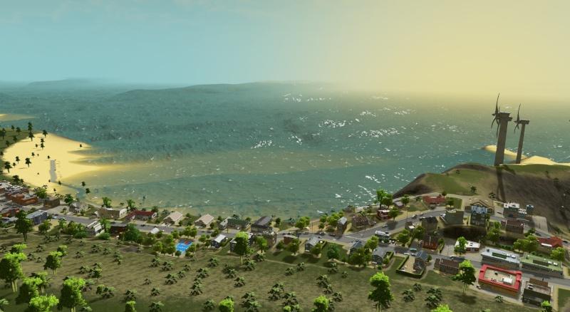 Map avec marées et grosses vagues !! Marye_10