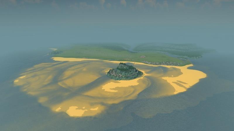 Map avec marées et grosses vagues !! - Page 2 Msm10