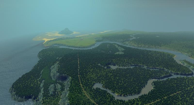 Map avec marées et grosses vagues !! - Page 2 Msm211