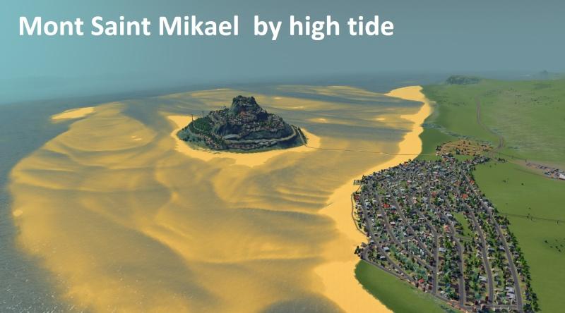 Map avec marées et grosses vagues !! - Page 3 Msm410