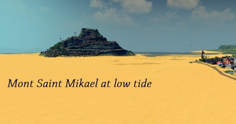 Map avec marées et grosses vagues !! - Page 3 Msm510