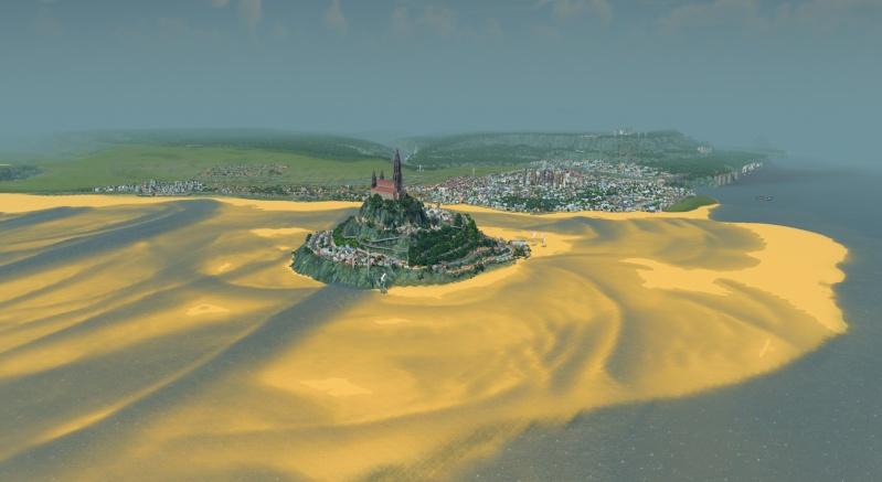 Map avec marées et grosses vagues !! - Page 3 Msm910