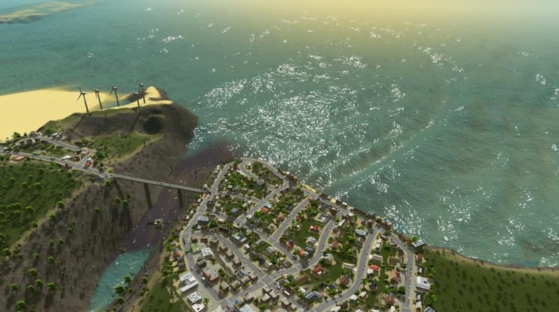 Map avec marées et grosses vagues !! Pollut10