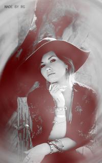 Sweety-créa ▬ Ressource d'avatars pour forum RPG Demi710