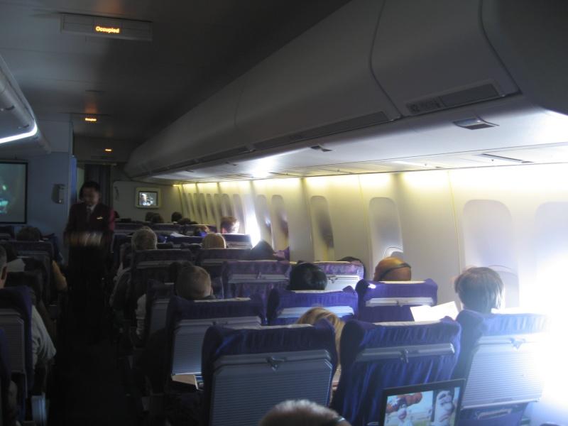โบอิง 747 ของไทยเรา Bild_610