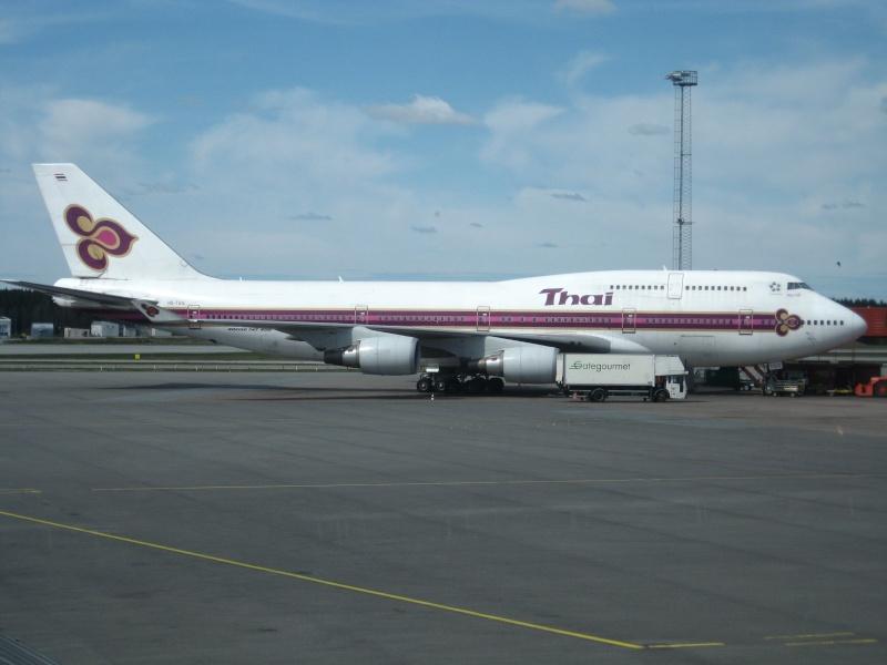 โบอิง 747 ของไทยเรา Bild_710