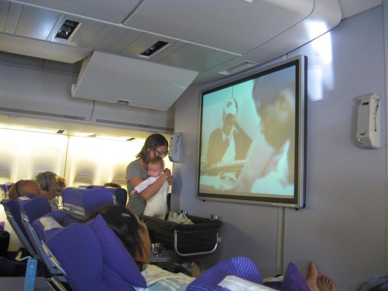 โบอิง 747 ของไทยเรา Bild_711