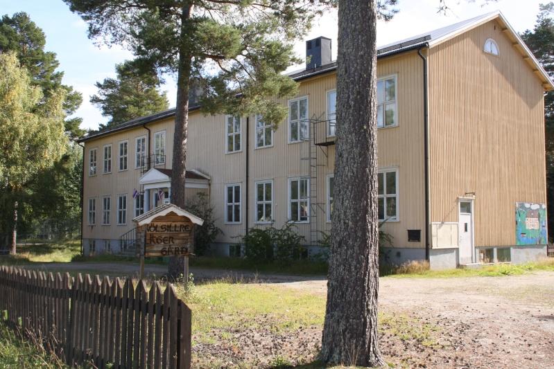 เก็บผลไม้ป่าสวีเดนและฟินแลนด์  Img_5614