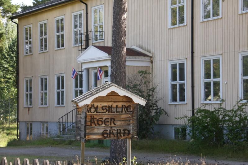 เก็บผลไม้ป่าสวีเดนและฟินแลนด์  Img_5615