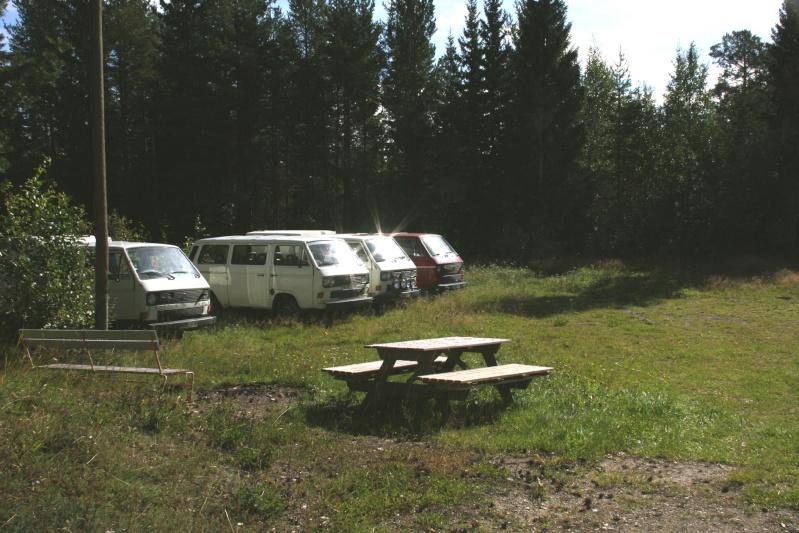 เก็บผลไม้ป่าสวีเดนและฟินแลนด์  Img_5616