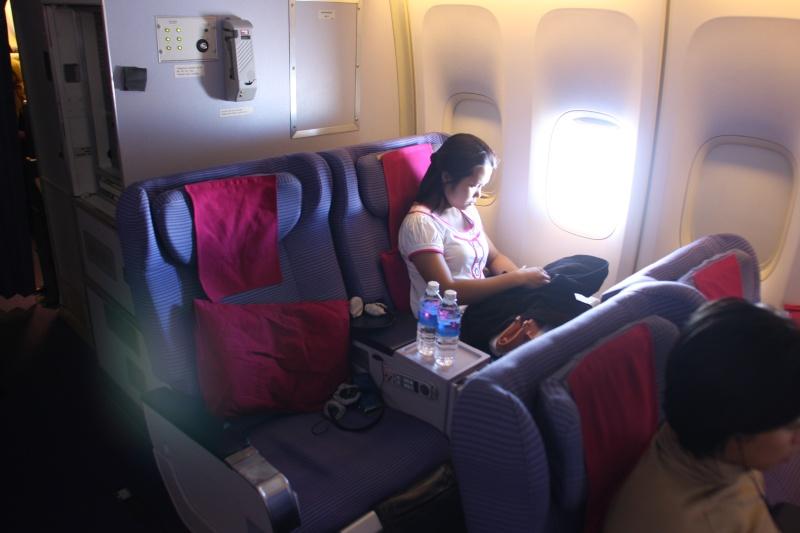 โบอิง 747 ของไทยเรา Img_7311