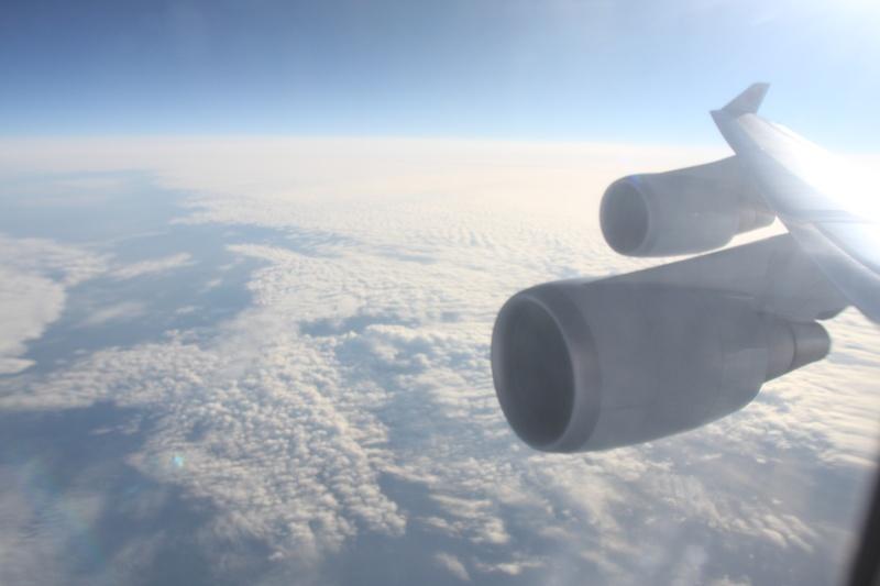 โบอิง 747 ของไทยเรา Img_7314