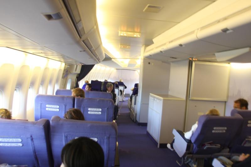 โบอิง 747 ของไทยเรา Img_7510