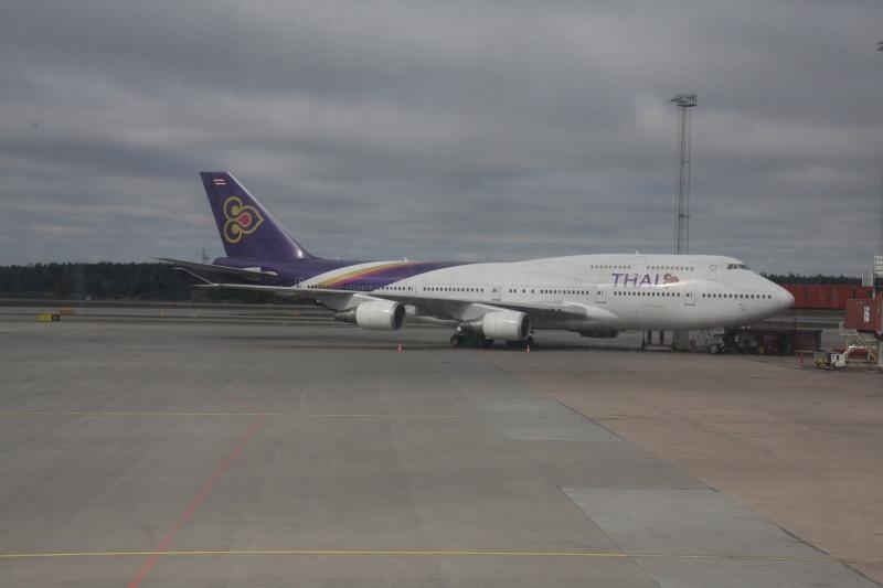 โบอิง 747 ของไทยเรา Img_8510