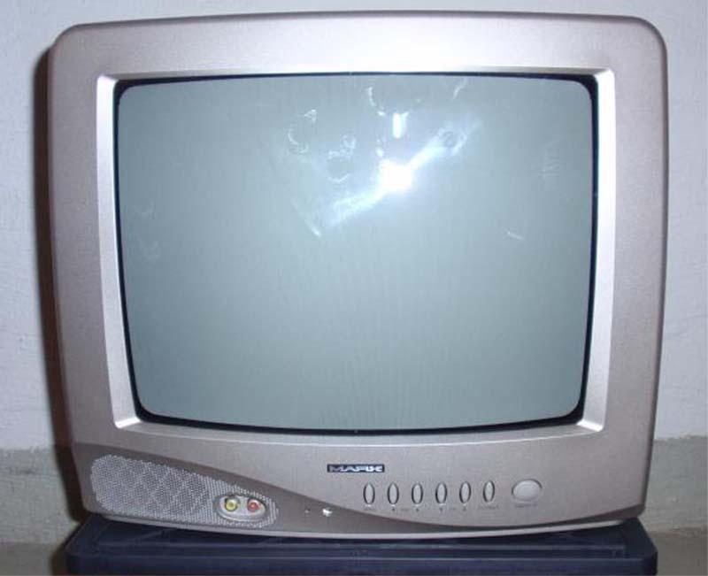 ตามไปดูช่างติดตั้งจานดาวเทียม Tv10