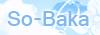 créer un forum : Evil_legend & Area San 1003510
