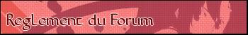 créer un forum : Evil_legend & Area San Raglem10
