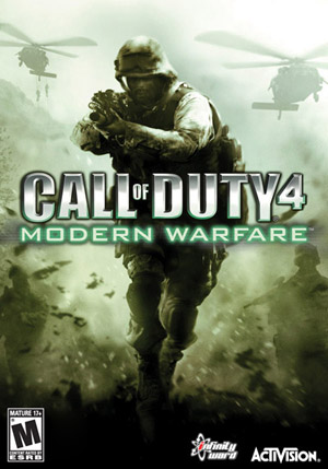 ladda ner call of duty 4 online free Call_o10