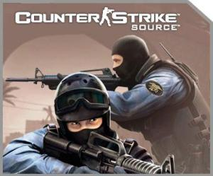counter strike source Dadmoa13