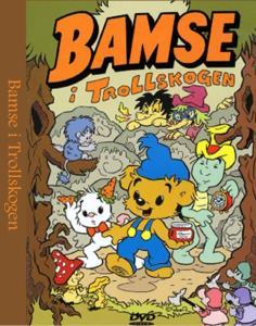 bamse i trollskogen Iaboia10