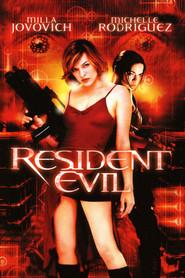 ladda ner  Resident Evil (2002) Reside10
