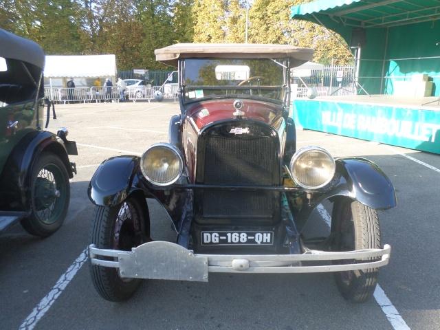Renaissance Auto de Rambouillet 24_tou12
