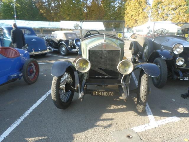 Renaissance Auto de Rambouillet 24_tou14