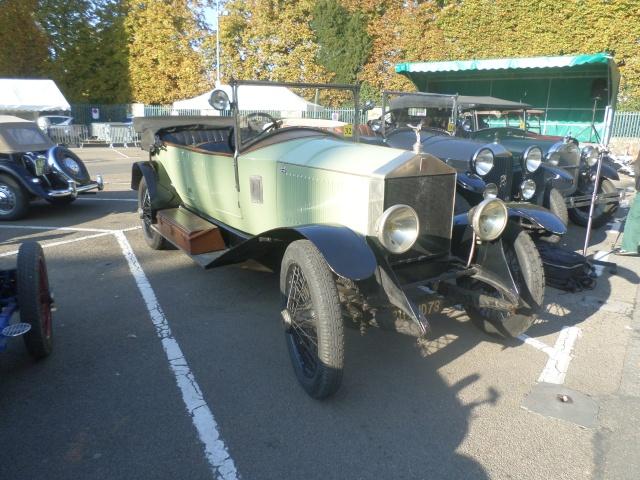 Renaissance Auto de Rambouillet 24_tou15
