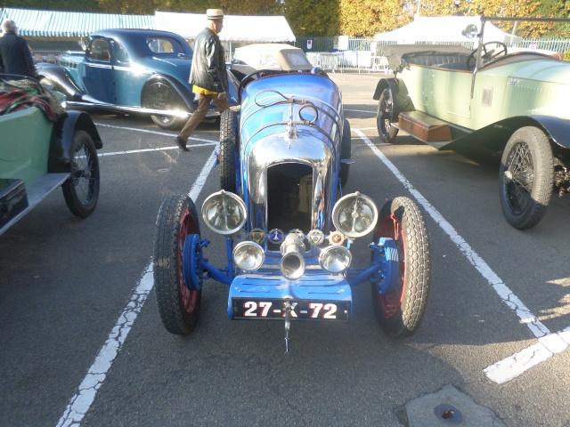 Renaissance Auto de Rambouillet 24_tou16
