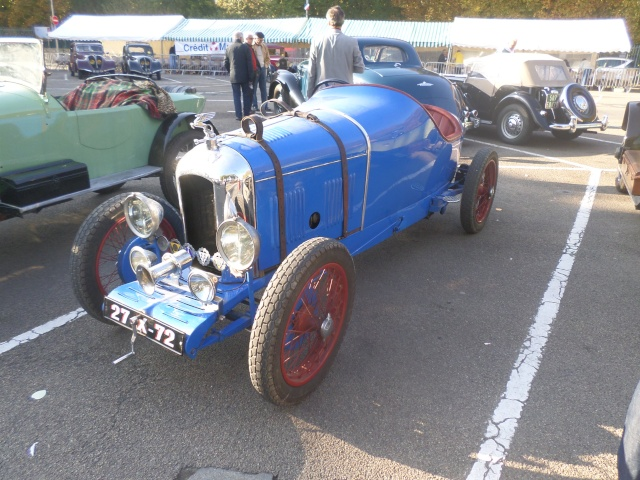 Renaissance Auto de Rambouillet 24_tou17