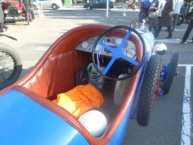 Renaissance Auto de Rambouillet 24_tou18