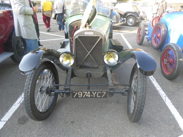 Renaissance Auto de Rambouillet 24_tou19