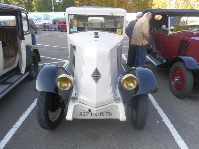 Renaissance Auto de Rambouillet - Page 2 24_tou24