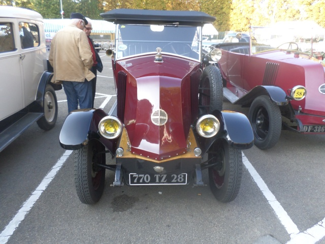 Renaissance Auto de Rambouillet - Page 2 24_tou26