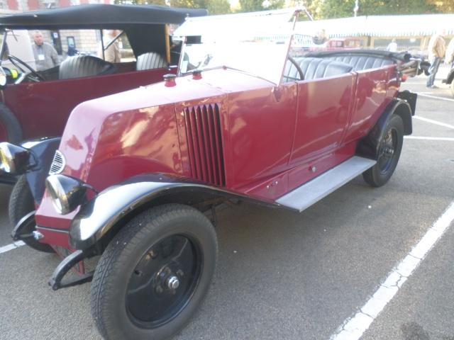 Renaissance Auto de Rambouillet - Page 2 24_tou29
