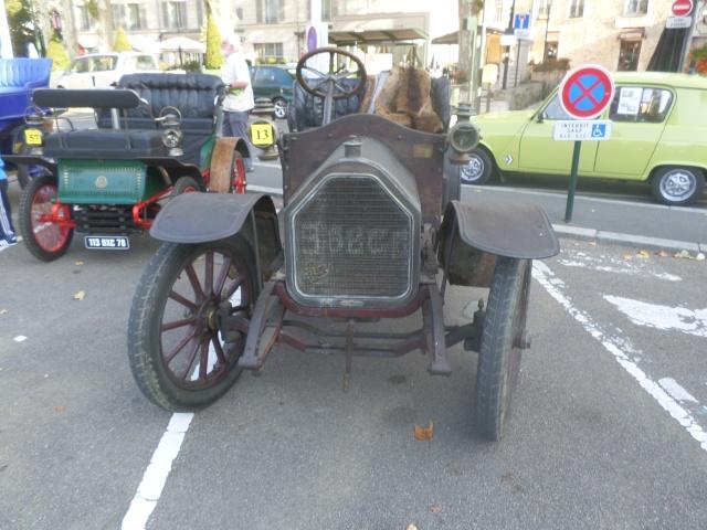 Renaissance Auto de Rambouillet - Page 2 24_tou31
