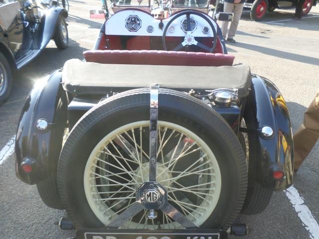 Renaissance Auto de Rambouillet - Page 2 24_tou37