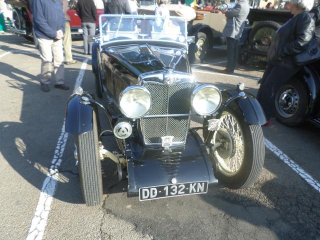 Renaissance Auto de Rambouillet - Page 2 24_tou38