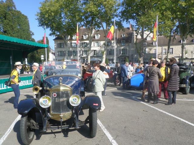 Renaissance Auto de Rambouillet - Page 2 24_tou39