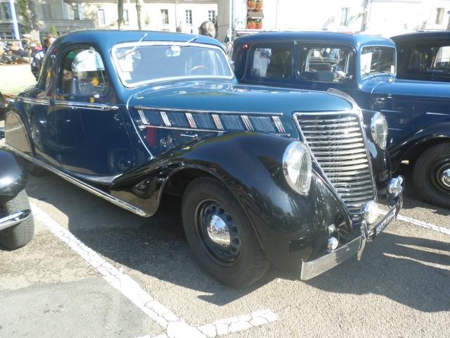 Renaissance Auto de Rambouillet - Page 2 24_tou42