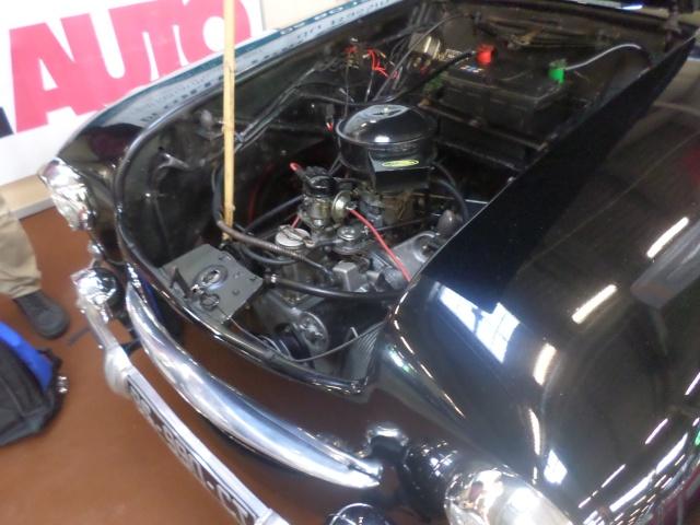 AUTOMEDON L'AUTRE SALON AUTO MOTO DE COLLECTION Autome28