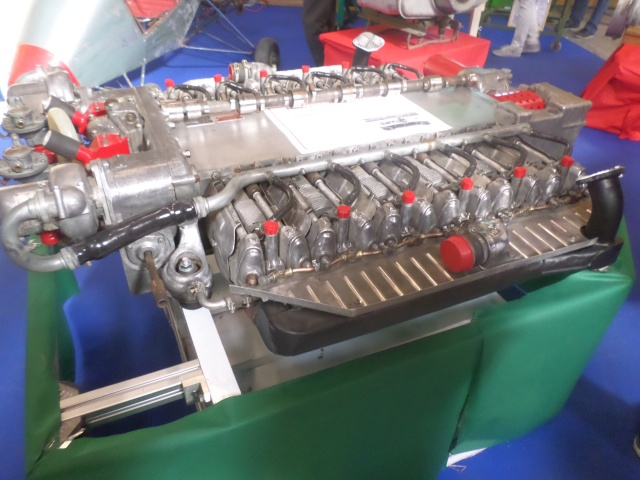 AUTOMEDON L'AUTRE SALON AUTO MOTO DE COLLECTION Autome52