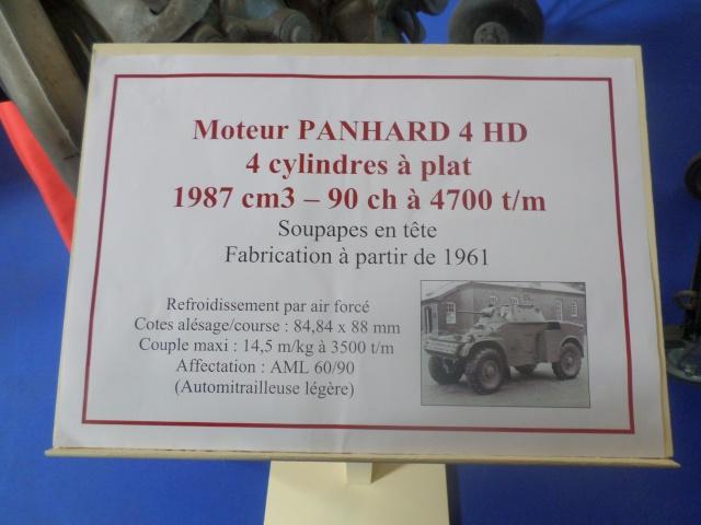 AUTOMEDON L'AUTRE SALON AUTO MOTO DE COLLECTION Autome66