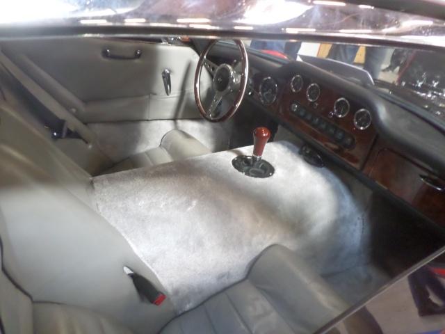 AUTOMEDON L'AUTRE SALON AUTO MOTO DE COLLECTION Autome98