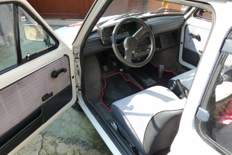 [VENDU ] MA BELLE FIAT 126 P1020119