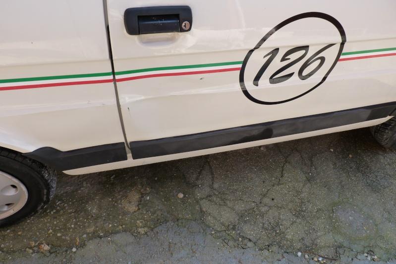 [VENDU ] MA BELLE FIAT 126 P1020121
