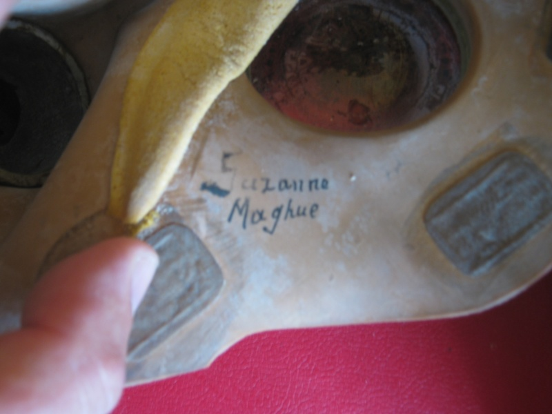 masque anti-gaz Photo_21