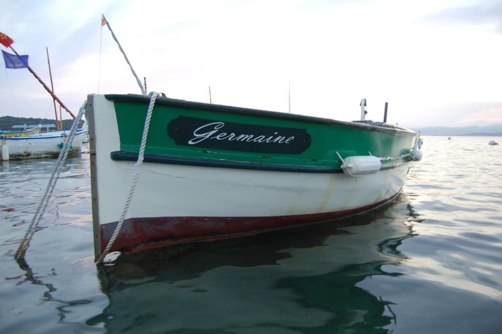 Germaine...... Dsc_0051