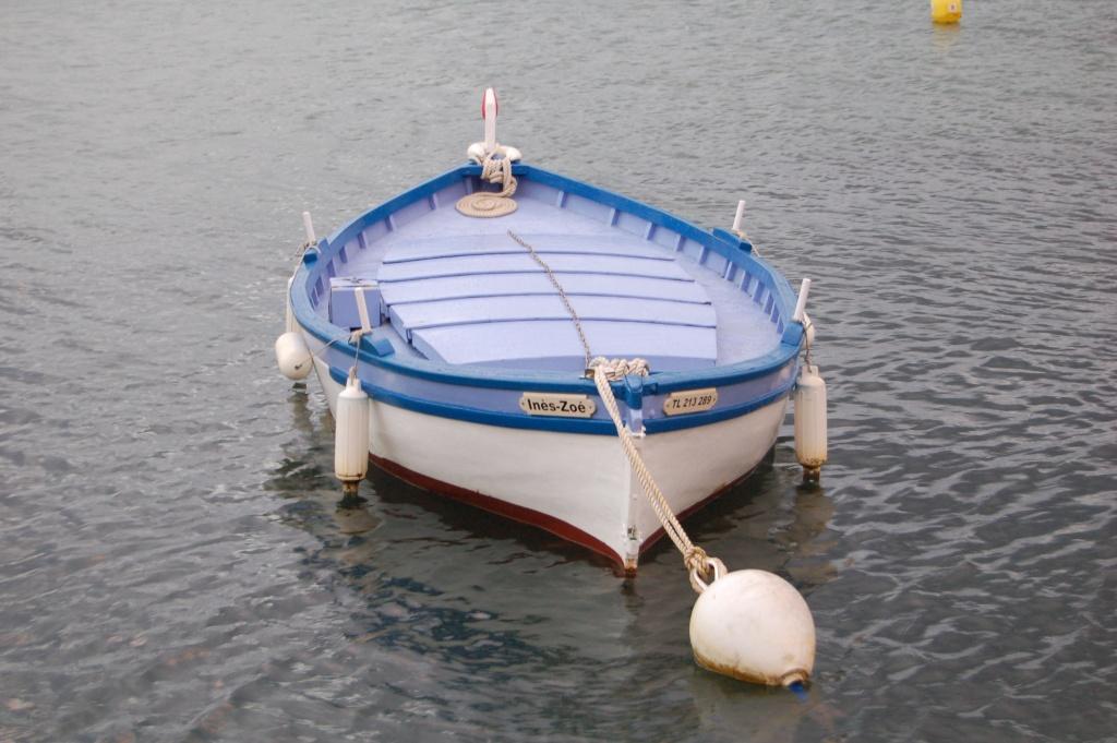 photos de pointus dans la lagune Dsc_0121